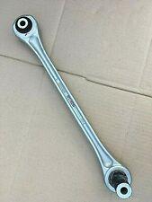 VW Tie Rod - 4B3501530 **Genuine New VW Part**
