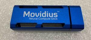 Intel NCSM2450.DK1 Movidius Neural Compute Stick NEW RETAIL BOX