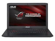 ASUS ROG PC Laptops & Netbooks