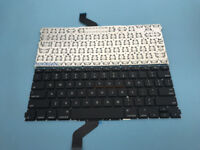 "For Apple Macbook Pro 13"" Retina A1425 RETINA English Keyboard 2012-2013 year"