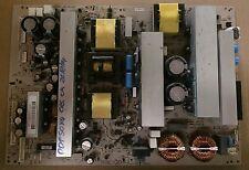 lg Plasma Pdp50x4 50PC55 Power Supply Eay32929001 (ref171)
