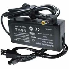 Laptop Power Adapters/Chargers for ASUS K Series
