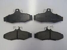 Brake Pads Rear Suit DB1204 (SM) Mitsubishi Magna TR TS TE TF TH TJ TL Verada
