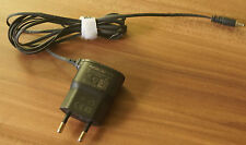 Connector Power Supply Charger Nokia AC-15E 2mm Connector for 6303 Classic