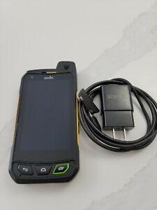 Sonim Xp7 XP7700  UNLOCKED Rugged Waterproof LTE Smartphone