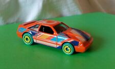 Hot Wheels ,Ford Mustang. New