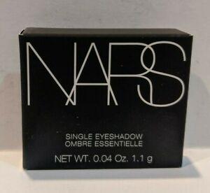 Nars Single Eyeshadow NEW IN BOX .04 oz 1.1g - SELECT SHADE