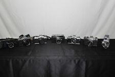 New ListingVintage Camera Lot, Vintage Camera Lot, Vintage Camera Lot,