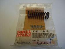 Molla dischi frizione Yamaha XTZ 750 supertenere