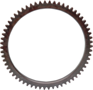 Eastern Performance Starter Ring Gear A-33162-67 62T