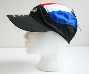 Air Jordan X Paris Saint-Germain Tailwind Cap. Adult Unisex Headwear. 1SIZE