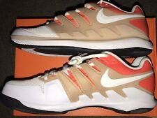 Mens Nike Air Zoom Vapor X HC Tennis Shoes Size 9.5 Brand New!!!