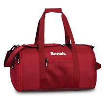 Bench Sporttasche Fitnesstasche Weekender Reisetasche Trainingstasche Gym Bag