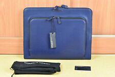"""Porsche Design SkyLine MacBook Portfolio 15"""" Cubic Notebooktasche Tasche Hülle"""