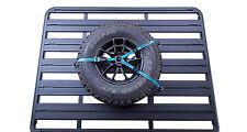 Rhino Spare Wheel Strap RSWS - Pioneer Wheel Strap RSWS