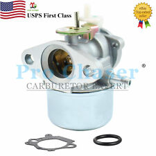 Carburetor Carb for Briggs and Stratton 6.75hp Quantum Engine Powerwasher