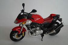 Motorrad 1:12 Cagiva Raptor