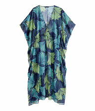H&M Summer/Beach Sundresses for Women