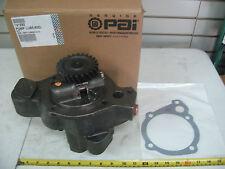 Oil Lube Pump PAI # 141292 Ref# 212767 AR10171 AR10172 for Small Cam Cummins 855
