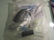 GE Motor/pump adapter kit dishwasher