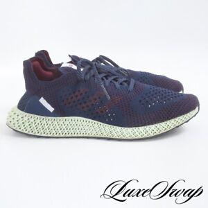 RARE Adidas Ultraboost Consortium SNS Sneakersnstuff Made Germany 4D B96533 11