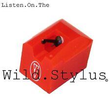 ORIGINAL Audio Technica ATN-3400 ATN 3400 AT 3400 AT3400 Stylus Diamant Nadel