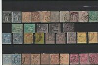 france early stamps ref r12766