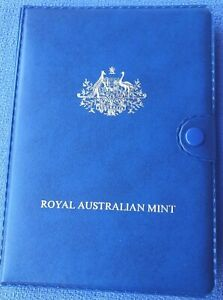 1985 & 1987 PROOF SETS AUSTRALIAN WITH CERTIFICATES **AS A 2 SET PACKAGE**