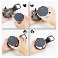 Ständer Halterung Für Amazon Echo Dot 2 2 Wandhalterung Kleiderbügel-Halter