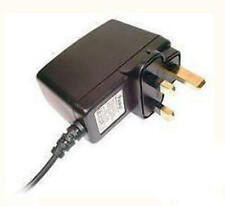 Mains Charger for Garmin GPSMAP 76CSx 76Cx iQue 3000 Nuvi 1200 1250 1250T
