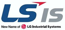 UTS150L ATU 150A 3P LL UL LSiS LG UL Molded Case Circuit Breaker [VB]