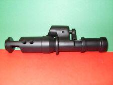 Mosin Nagant 91/30 (ONLY) Muzzle Brake/Compensator MNB-1