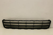 FRONT CENTRE GRILL FOR SUZUKI SWIFT   -2007-2010