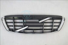 For VOLVO XC60 2008-2012 new design front grille mesh grill vent trim