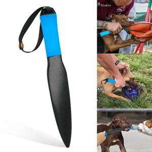 Break Stick Dogs Health Stick Professional K9 Breaking Stick for Pitbull Boxer