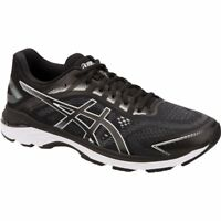 Asics Gel GT 2000 7 Mens Running Shoes (4E) (001)  FREE AUS DELIVERY