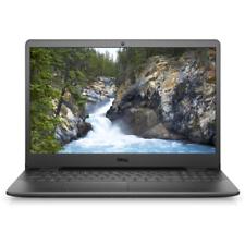 Computer portatili, laptop e notebook Dell RAM 4 GB