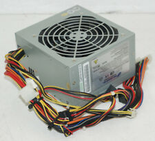 FSP350-60HHN(85) PC-Netzteil ATX Computer-PSU FSP Netzgerät
