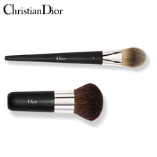 DIOR BACKSTAGE PENNELLO BRUSH PINCEAU Fondotinta Foundation Fond de Teint PRO