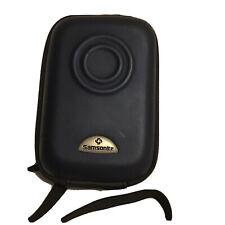 Samsonite Black Camera Case/Bag