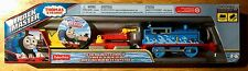 Fisher Price Thomas & Friends TRACK MASTER Search & Rescue THOMAS NEW SEALED