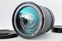 Mint Tokina AT-X Pro SD 16-50mm f2.8 DX For Nikon F AF Zoom From Japan F/S #7712