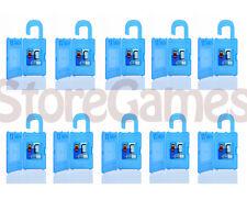 x10 R-SIM 11 RSIM Nano Card Lot for iPhone 5 5S 5C 6 6+ 7+ 3G 4GLTE iOS 10x