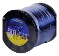 FILO TRAINA KALI KUNNAN BIG THUNNUS Ø 0,875mm  80lb  Metri 1000 BIG GAME