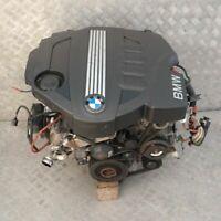 BMW 1 3 Serie E87 E90 LCI 320d N47 Motore Completo N47D20C Nuovo Timing Garanzia