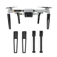 Für DJI Mavic Mini Drone Zubehör Extended Landing Gear Support Protector Teile