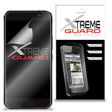 Genuine XtremeGuard LCD Screen Protector Skin Cover For HTC 10 (Anti-Scratch)