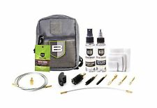 Breakthrough Clean QWIC-3G 3-Gun Cleaning Kit (223cal/9mm/12ga)  - Gray