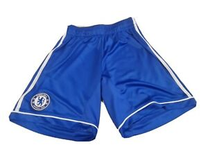 (D42) Mens adidas chelsea shorts Large 36W