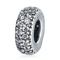 Hot Genuine European Bead Popular Jewelry Charm For 925 Silver Sterling Bracelet